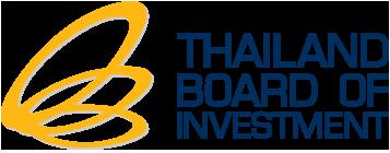 thailaind boi