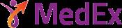 MedEx-MedTravel-Logo.png